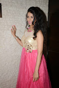 Shravya reddy Photos-thumbnail-16