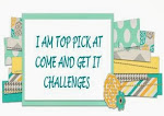 http://comeandgetitchallenges.blogspot.ch/2013/09/focal-image-on-side-top-picks.html
