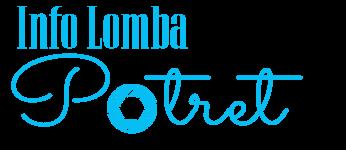 Info Lomba Fotografi