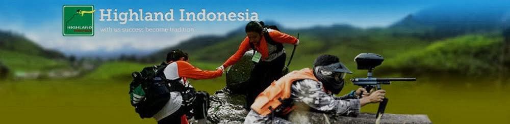 Highland Indonesia