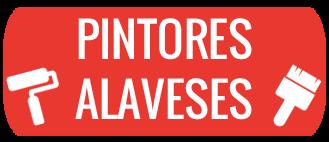 PINTORES VITORIA · 622 100 758 · Pintores Alaveses