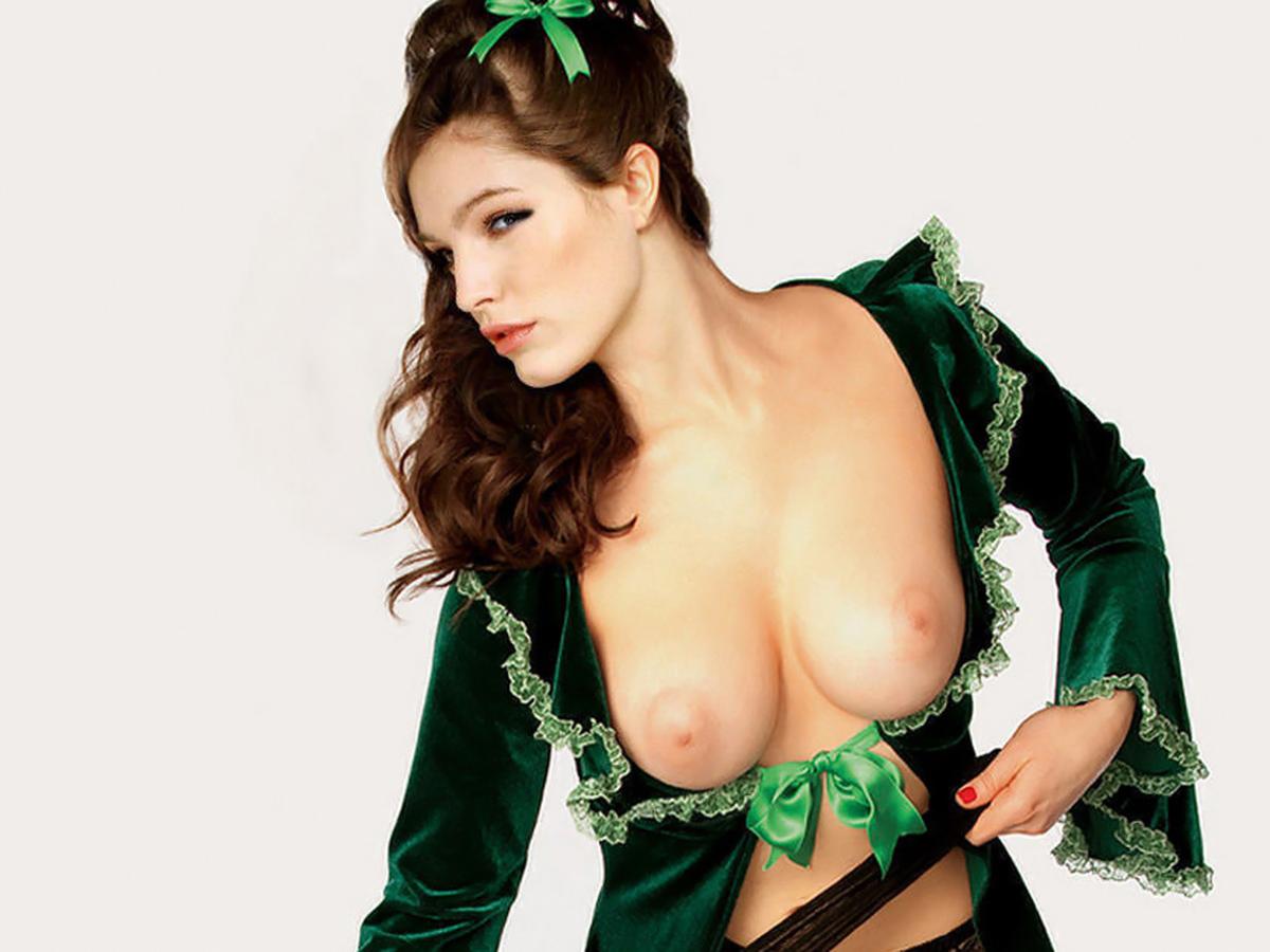 http://2.bp.blogspot.com/-c9QRRMqYgdo/TrYJhYaW2CI/AAAAAAAACq0/QOSClOyOt58/s1600/Kelly+Brook+nude+show+big+boobs+and+naked+shaved+pussy.jpg