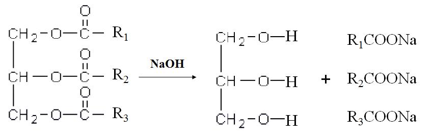 化工系和化學系,到底有什麼不同? -化工系