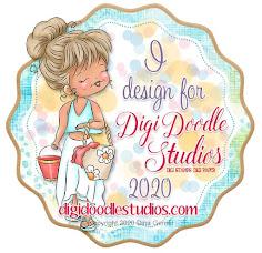 Digi Doodle Studios Design Team