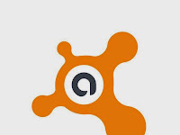 Free Download Avast! Free Antivirus 9.0.2021 Update Terbaru 2014