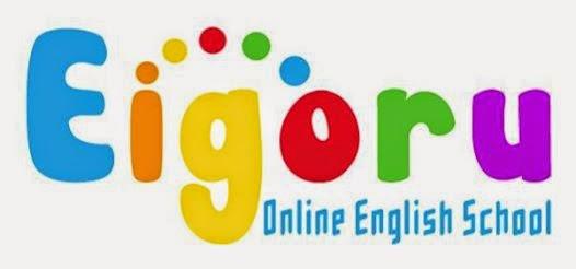 english educators society philippines eigoru online english school