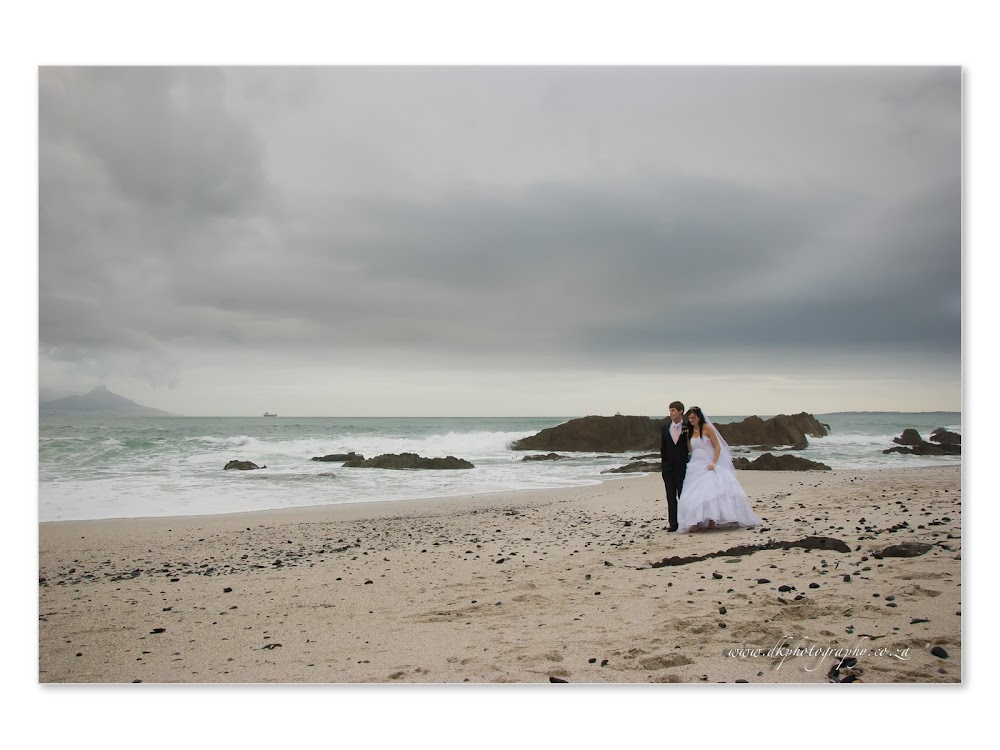 DK Photography DVD+Slideshow-314 Cindy & Freddie's Wedding in Durbanville Hills  & Blouberg  Cape Town Wedding photographer