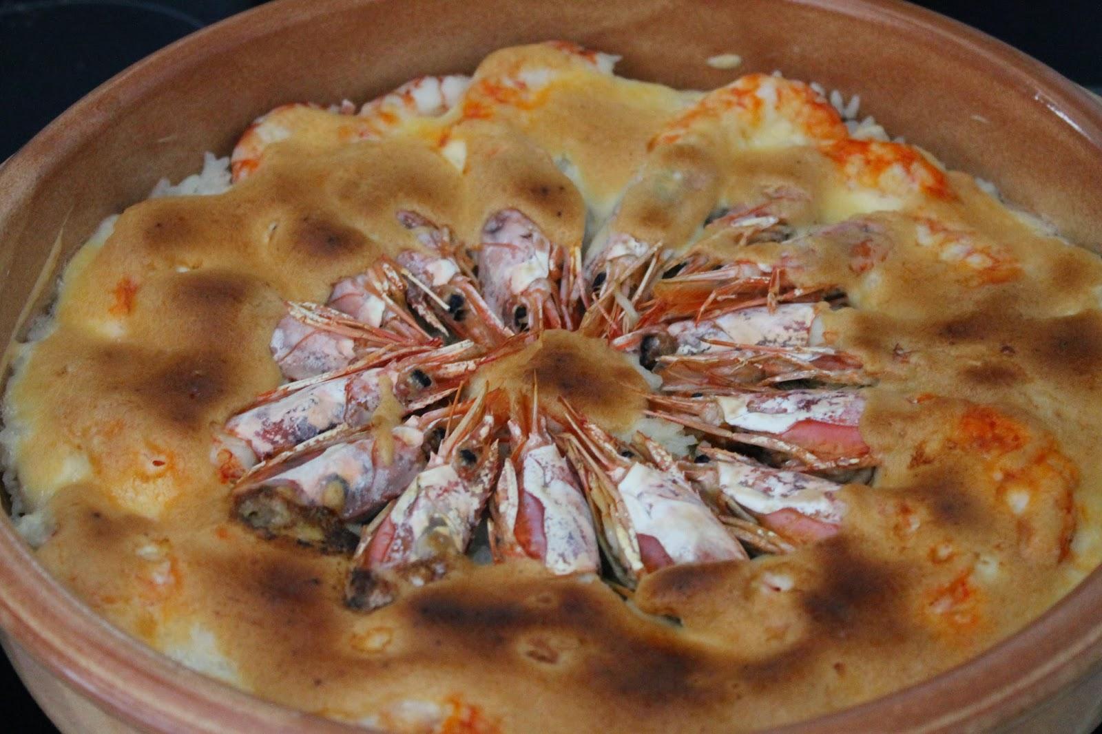 receta-arroz-horno-langostinos-alioli.jpg