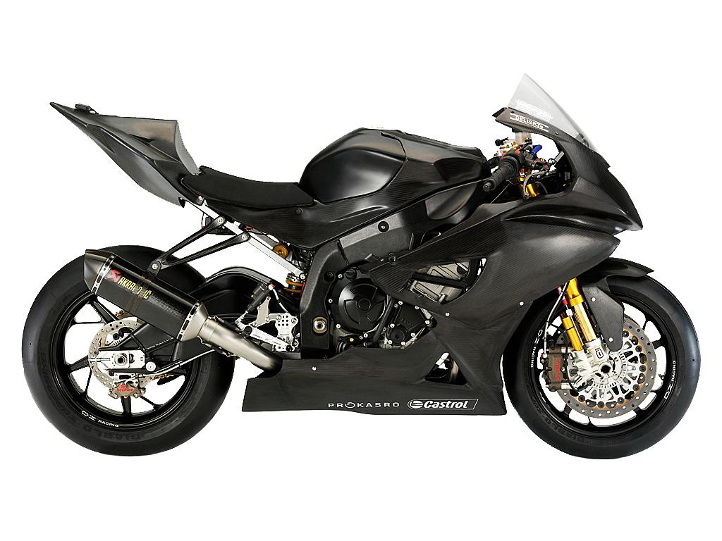 http://2.bp.blogspot.com/-c9XXv4eBu64/UBKv2CEmiAI/AAAAAAAAADU/z746nFSkq44/s1600/BMW-Motorcycles-Heavy-Bike.jpg