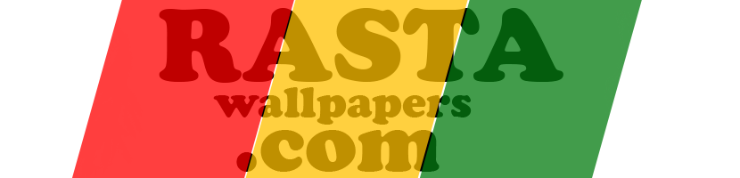 Rasta Wallpapers , desktop, phone, tablet, mobile, 2k, 4k