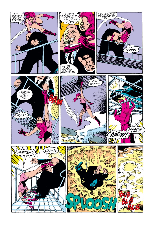 Captain America (1968) Issue #364 #297 - English 14