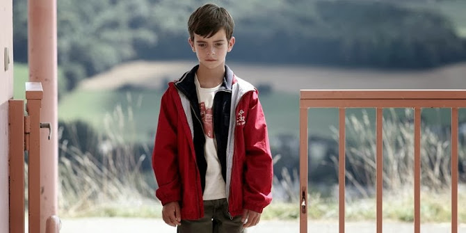 The Returned - Sundance Channel Trailer