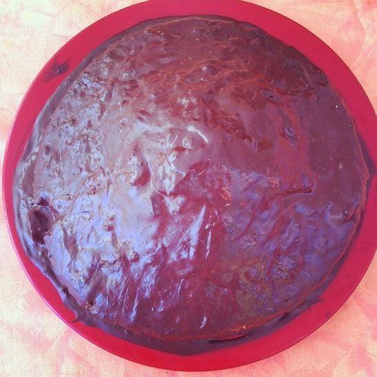 http://silviparalasamigas.blogspot.com.es/2014/11/receta-sopa-del-rey.html