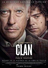 The Clan / El Clan
