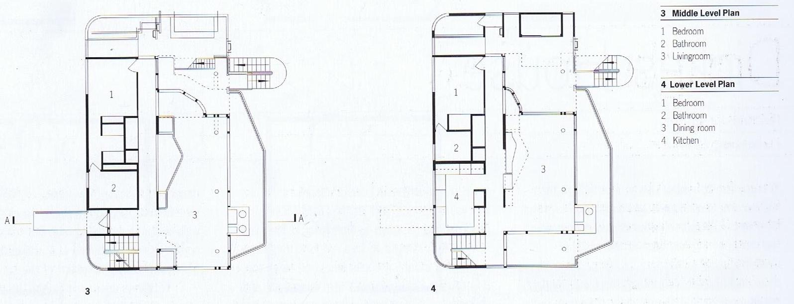 Layoutf further T2 05 5sal Plan   1 1 additionally Eco House Plans furthermore 54877eaee58ecec7950001a7 Ground Floor Plan also Disneys Boardwalk Villas. on villa floor plans