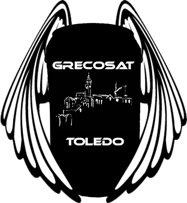Grecosat team