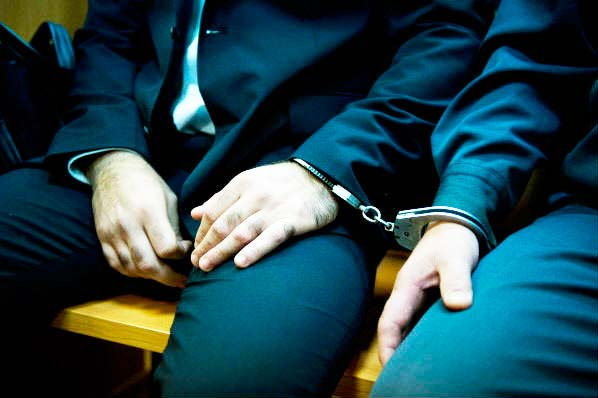 Чиновника-взяточника из Сергиева Посада осудят в Костроме