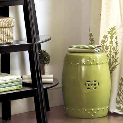 garden stools decor  bungalow home staging  redesign, chinese garden stool decor, garden stool decor, garden stool home decorators