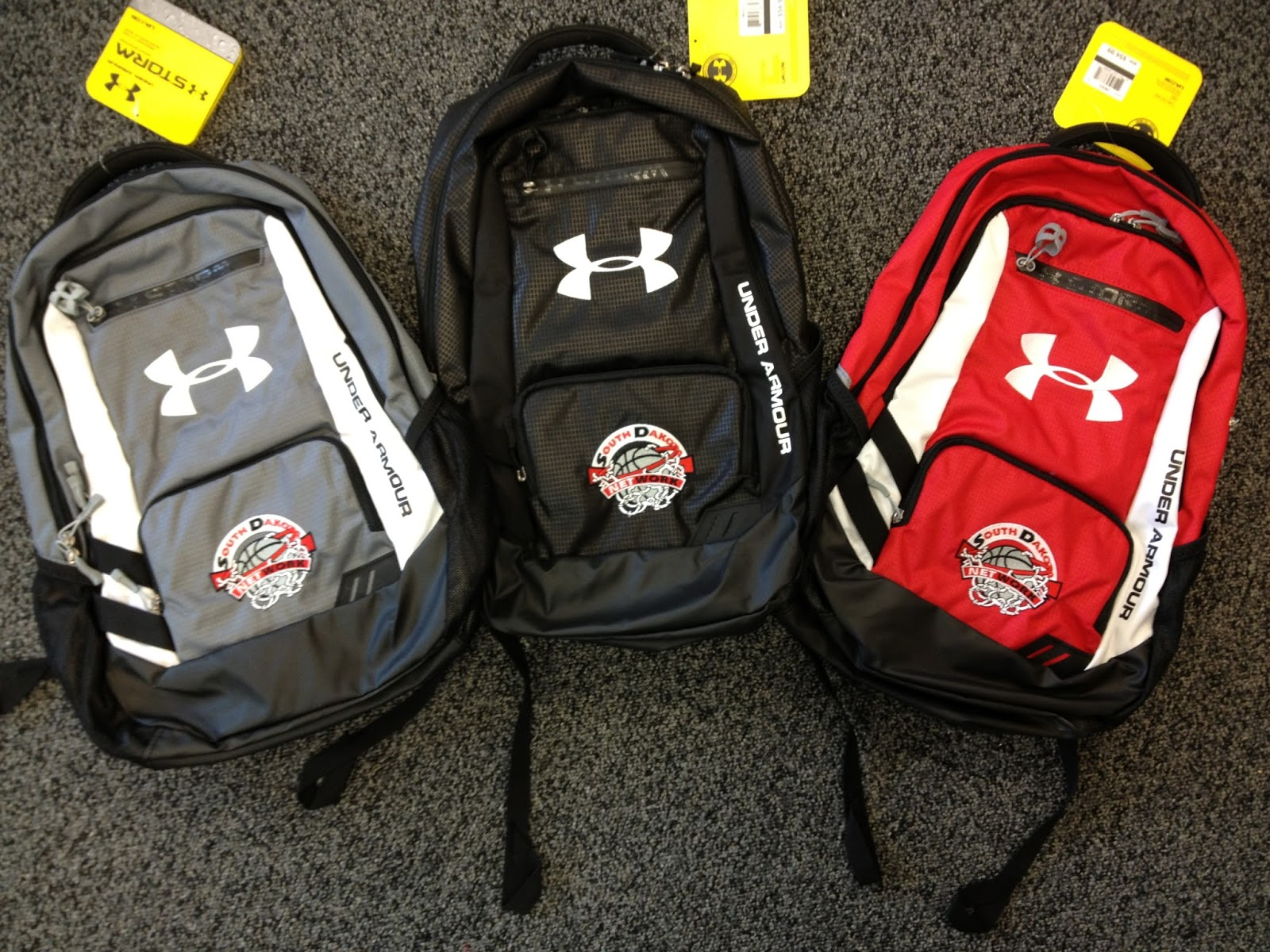 personalized under armour 125e319eaf