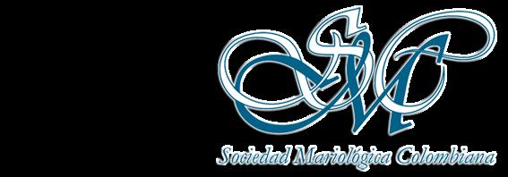 Sociedad Mariológica Colombiana