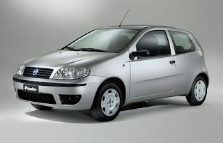 fiat-punto-car-price-india