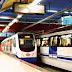 Μαδρίτη: Καθαίρεσαν το διευθυντή ασφαλείας του μετρό για ομοφοβική συμπεριφορά