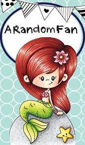 http://www.etsy.com/shop/ARandomFan