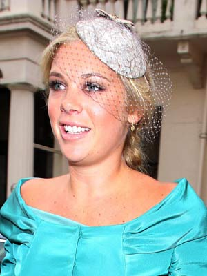 prince harry girlfriend chelsy davy. In contrast Prince Harry#39;s