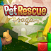 Pet Rescue Saga Apk v.1.0.3 Direct Link