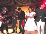 INAUGURACION RAMADA OFICIAL LA CHICA MIREYA