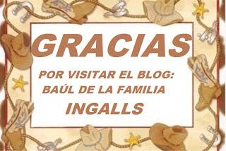 familia ingalls,jpg