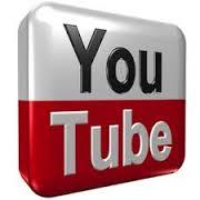Cicca per vedere tutti i miei video su YouTube