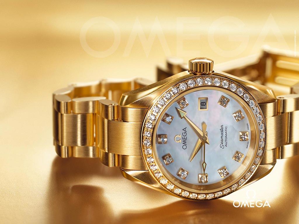 http://2.bp.blogspot.com/-c9nRW-rUP1g/TdNPlJw7IxI/AAAAAAAAADI/0keEqc2N_Fg/s1600/omega_wallpaper_seamaster_gold.jpg