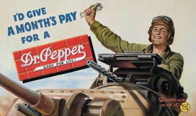 http://2.bp.blogspot.com/-c9ne7-bjWnI/Tthip31HLnI/AAAAAAAABxc/K17xlnZE8nA/s1600/Dr+Pepper+Time+World+War+Two.JPG