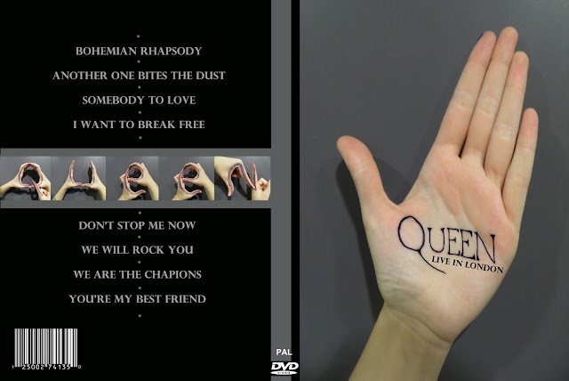 Queen+inside+dvd+cover.jpg