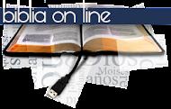 Biblia on line