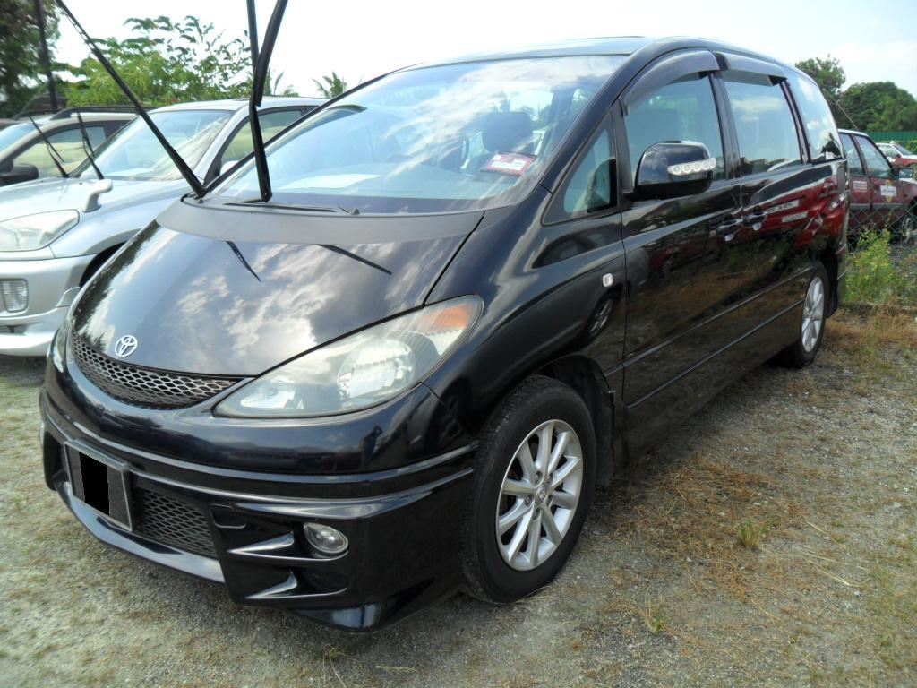 mudah beli kereta terpakai honda kereta terpakai untuk dijual di malaysia kereta terpakai. Black Bedroom Furniture Sets. Home Design Ideas