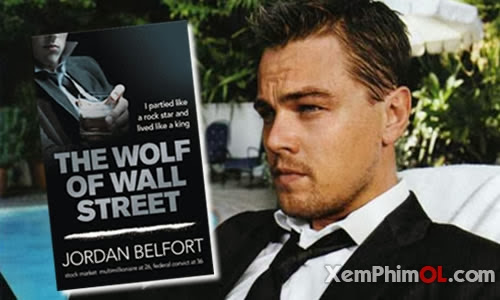 xemphimso leonardo dicaprio quay tung bung trong the wolf of wall street 33 The Wolf of Wall Street