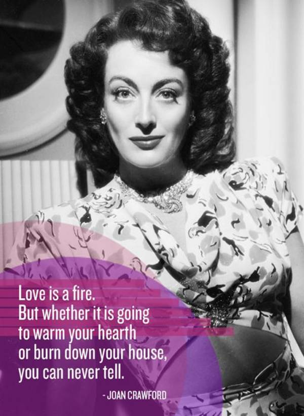 Love Quotes With Pictures Of People : wOndor.blogspot.com: 38 Classic Love Quotes by Famous People