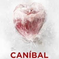 Caníbal, el nuevo trabajo de Antonio de la Torre