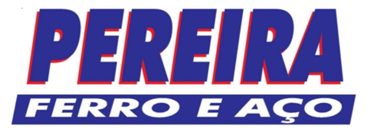 PEREIRA FERRO E AÇO