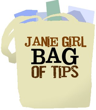 http://janiegirlfreebies.blogspot.com/search/label/bag%20of%20tips