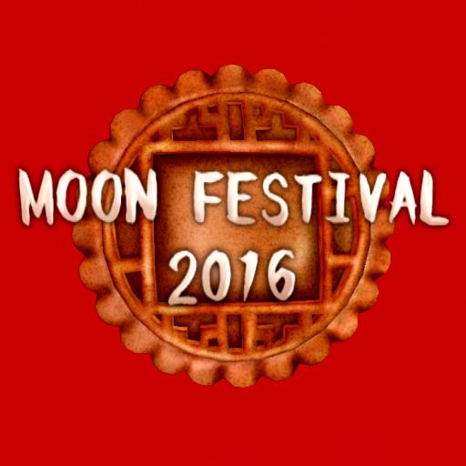 Moon Festival 2016