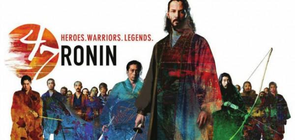 47-ronin-poster-trailer