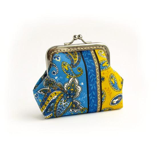 small purse, подарок