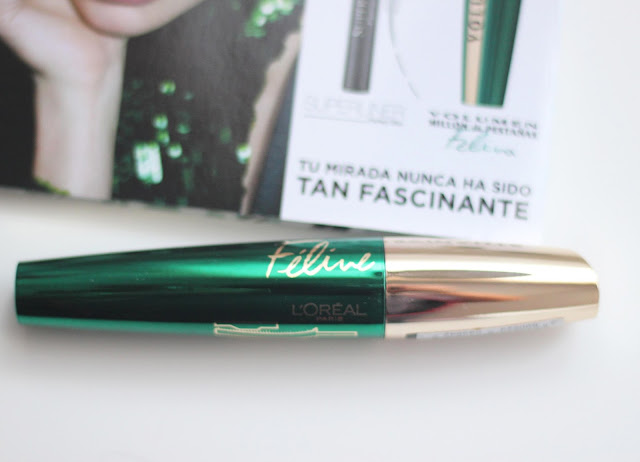 photo-mascara_de_pestañas_loreal_paris-felina