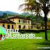 La Facultad de RECURSOS NATURALES RENOVABLES de la UNAS cumple 36 años.