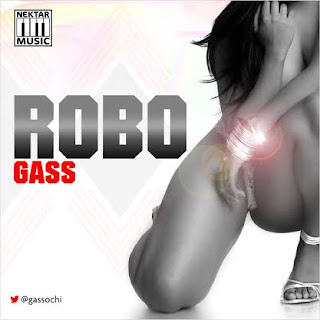 Download Robo By Gass