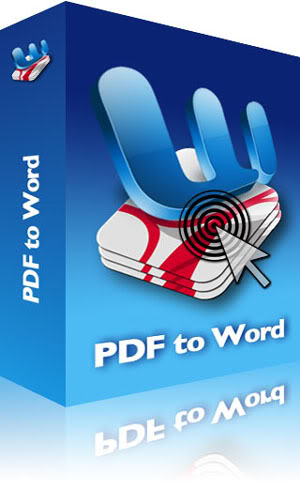 Very PDF to Word Converter v3.0  - Mediafire