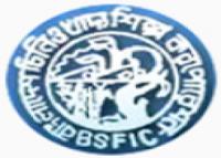 Career Opportunity at Bangladesh Sugar & Food Industries Corporation (BSFIC)